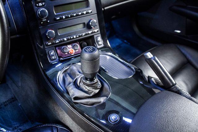 2008 Chevrolet Corvette Z06 Fully Built 775-HP in Addison, TX 75001