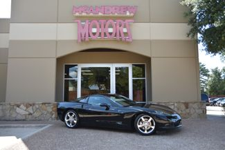 2008 Chevrolet Corvette in Arlington, Texas 76013