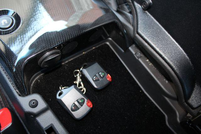 2008 Chevrolet Corvette Z06 in Austin, Texas 78726
