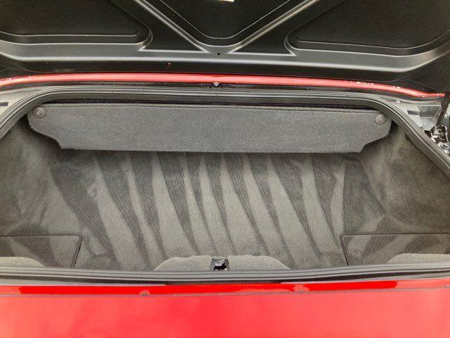 2008 Chevrolet Corvette 3 LT in Boerne, Texas 78006