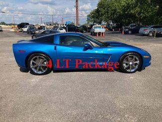 2008 Chevrolet Corvette 4LT in Boerne, Texas 78006