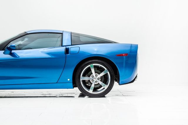2008 Chevrolet Corvette With Upgrades in , TX 75006