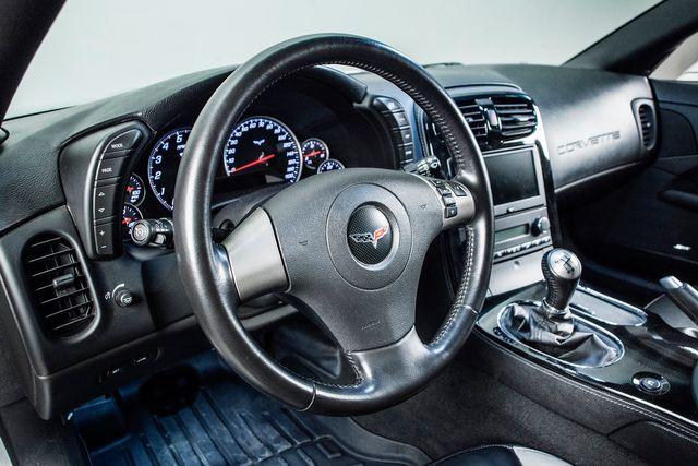 2008 Chevrolet Corvette Z06 Heads/Cam $30k+ Invested in Carrollton, TX 75006