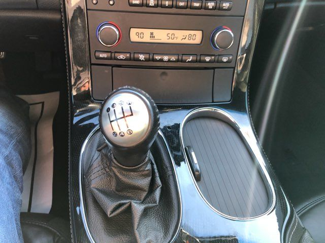 2008 Chevrolet Corvette in Carrollton, TX 75006