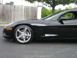 2008 Sold Chevrolet Corvette Conshohocken, Pennsylvania 17