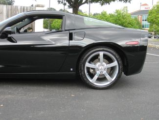 2008 Sold Chevrolet Corvette Conshohocken, Pennsylvania 18