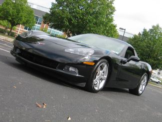 2008 Sold Chevrolet Corvette Conshohocken, Pennsylvania 20