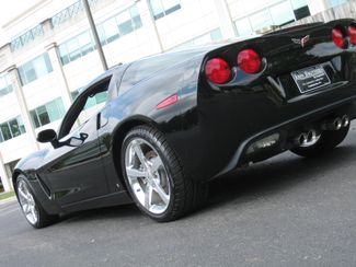 2008 Sold Chevrolet Corvette Conshohocken, Pennsylvania 21