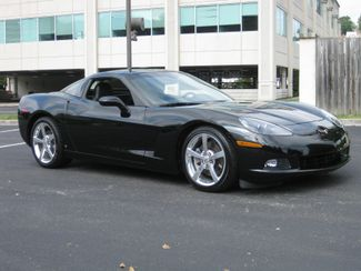 2008 Sold Chevrolet Corvette Conshohocken, Pennsylvania 23