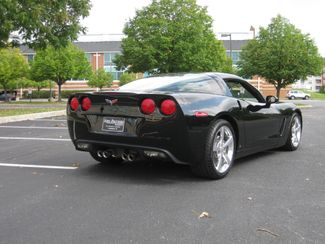 2008 Sold Chevrolet Corvette Conshohocken, Pennsylvania 26