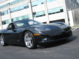 2008 Sold Chevrolet Corvette Conshohocken, Pennsylvania 27