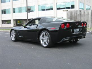 2008 Sold Chevrolet Corvette Conshohocken, Pennsylvania 4