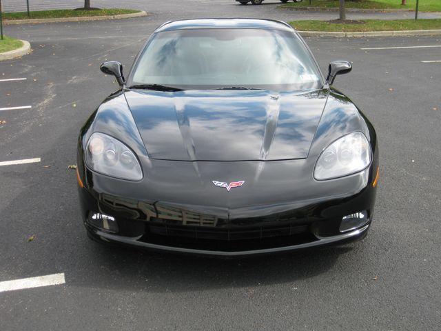 2008 Chevrolet Corvette Conshohocken, Pennsylvania 6