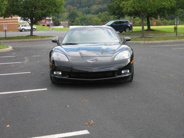 2008 Chevrolet Corvette Conshohocken, Pennsylvania 8