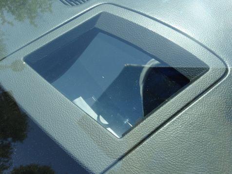 2008 Chevrolet Corvette Coupe 3LT, F55, Auto, Chrome Wheels 49k!   Dallas, Texas   Corvette Warehouse  in Dallas, Texas