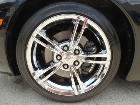 2008 Chevrolet Corvette Coupe 3LT, Corsa, Auto, Chrome Wheels 64k! | Dallas, Texas | Corvette Warehouse  in Dallas, Texas