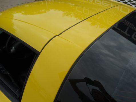 2008 Chevrolet Corvette Coupe Auto, CD Player, Chrome Wheels, Only 39k! | Dallas, Texas | Corvette Warehouse  in Dallas, Texas