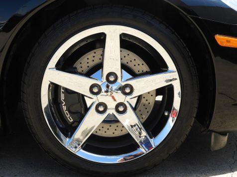 2008 Chevrolet Corvette Coupe 4LT, F55, NAV, Chrome Wheels, Only 17k!   Dallas, Texas   Corvette Warehouse  in Dallas, Texas