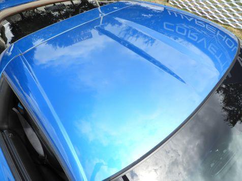 2008 Chevrolet Corvette Coupe 3LT, Z51, NPP, Auto, Chrome Wheels 46k! | Dallas, Texas | Corvette Warehouse  in Dallas, Texas