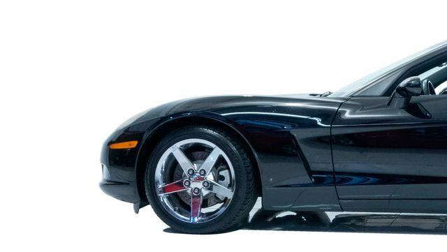 2008 Chevrolet Corvette 3LT in Dallas, TX 75229