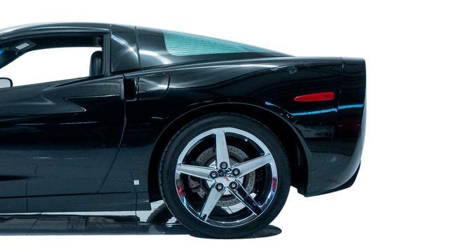 2008 Chevrolet Corvette 1LT in Dallas, TX 75229