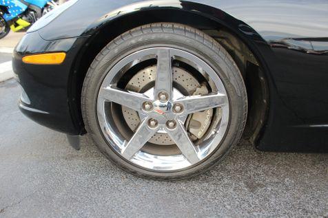 2008 Chevrolet Corvette    Granite City, Illinois   MasterCars Company Inc. in Granite City, Illinois