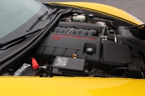 2008 Chevrolet Corvette  | Granite City, Illinois | MasterCars Company Inc. in Granite City, Illinois