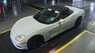 2008 Chevrolet Corvette Base in Kernersville, NC 27284