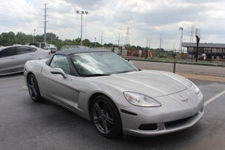 2008 Chevrolet Corvette in Memphis, Tennessee 38115