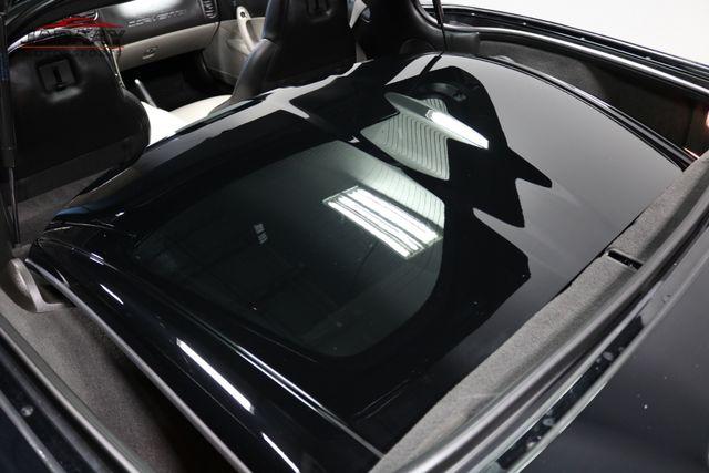 2008 Chevrolet Corvette Merrillville, Indiana 24