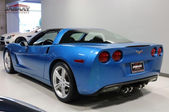 2008 Chevrolet Corvette Merrillville, Indiana 2