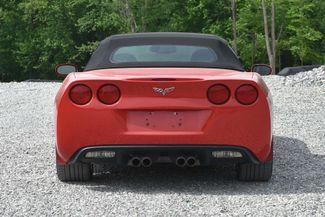 2008 Chevrolet Corvette Naugatuck, Connecticut 3