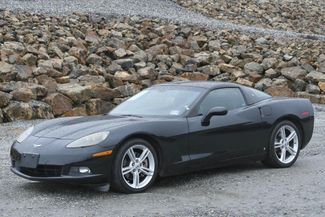 2008 Chevrolet Corvette Naugatuck, Connecticut
