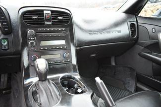 2008 Chevrolet Corvette Naugatuck, Connecticut 13