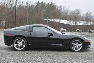 2008 Chevrolet Corvette Naugatuck, Connecticut 5