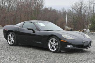 2008 Chevrolet Corvette Naugatuck, Connecticut 6