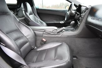 2008 Chevrolet Corvette Naugatuck, Connecticut 9