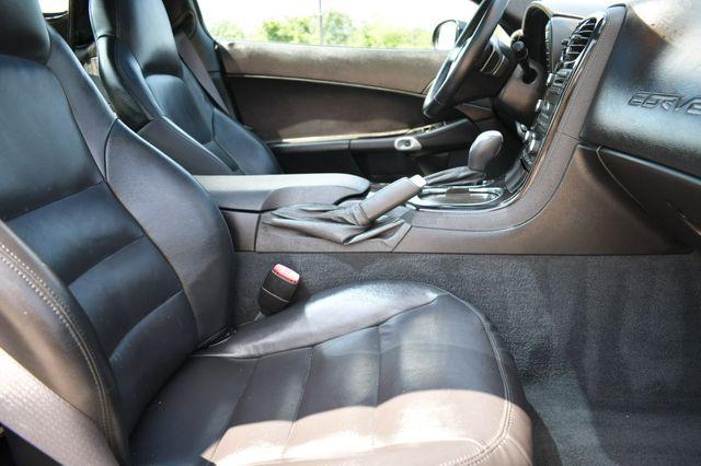 2008 Chevrolet Corvette Naugatuck, Connecticut 11