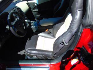 2008 Chevrolet Corvette Nephi, Utah 14