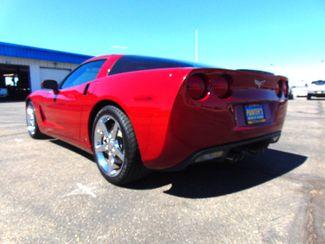 2008 Chevrolet Corvette Nephi, Utah 11