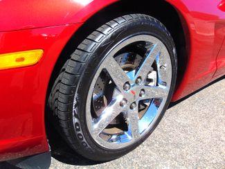2008 Chevrolet Corvette Nephi, Utah 17