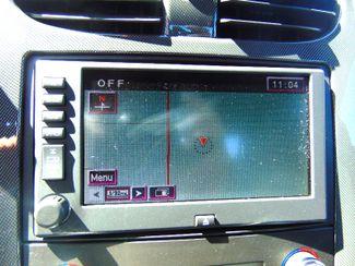 2008 Chevrolet Corvette Nephi, Utah 19