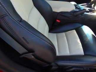 2008 Chevrolet Corvette Nephi, Utah 15