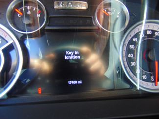 2008 Chevrolet Corvette Nephi, Utah 18
