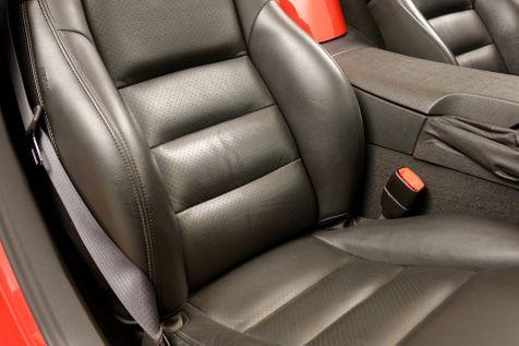 2008 Chevrolet Corvette* Performance Pkg* 3LT* Dual Mode Performance Exhaust* Power Top*** | Plano, TX | Carrick's Autos in Plano, TX