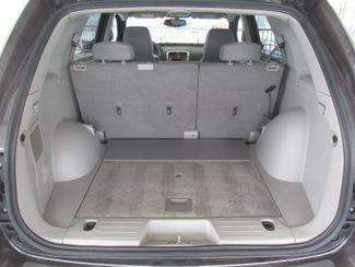 2008 Chevrolet Equinox LT Gardena, California 11