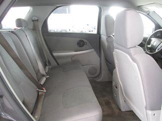 2008 Chevrolet Equinox LT Gardena, California 12