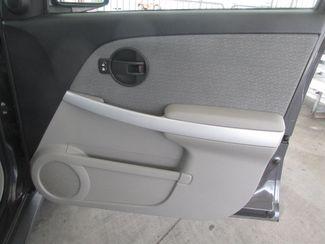 2008 Chevrolet Equinox LT Gardena, California 13