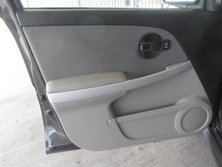 2008 Chevrolet Equinox LT Gardena, California 9
