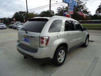 2008 Chevrolet Equinox LT  city TX  Texas Star Motors  in Houston, TX